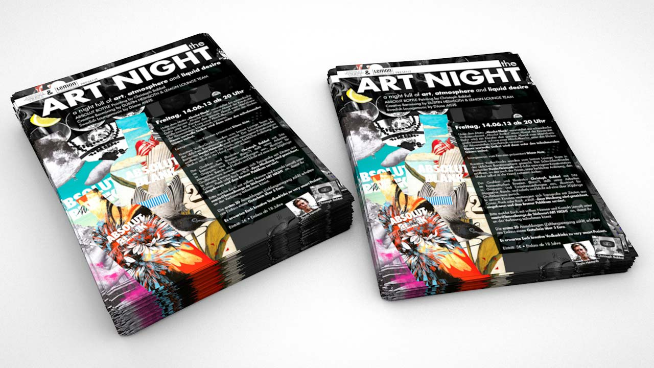 flyer_ArtNight.jpg