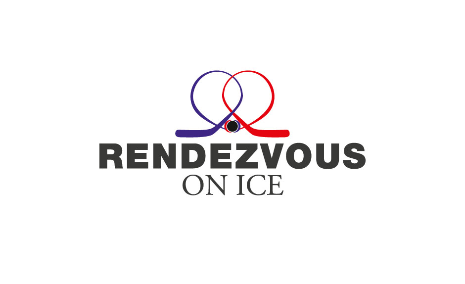rendezvous_on_ice.jpg