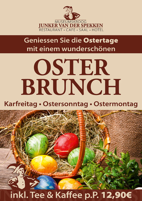 Osterbrunch_Plakat.jpg